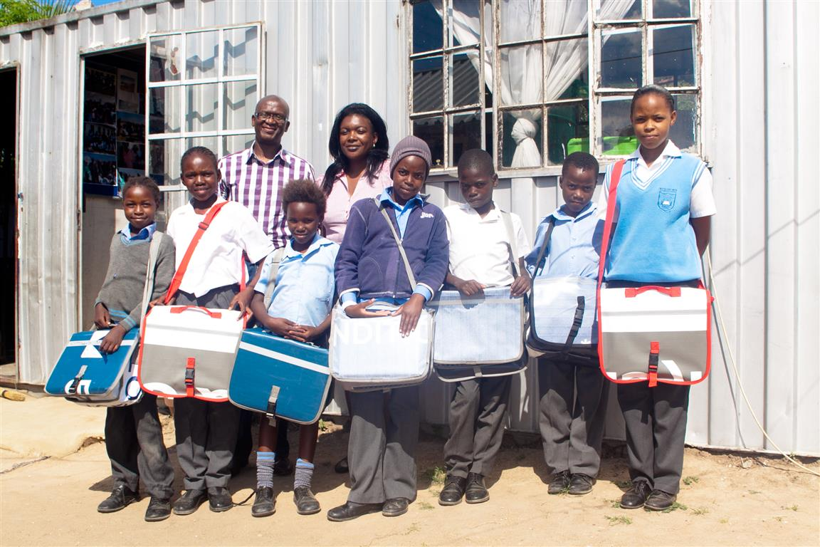 Deskbags - The Marketing Kraal-4058