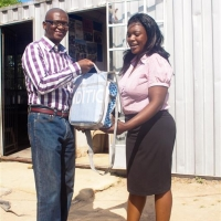 Deskbags - The Marketing Kraal-4063